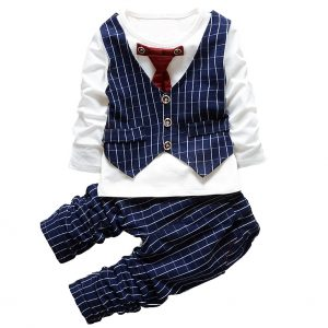 1-2-3-4-Years-Tie-wedding-suits-for-baby-font-b-boys-b-font-wedding