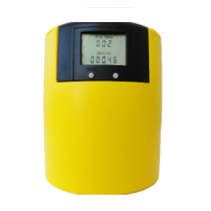 BEVOMETER-–-DRINK-COUNTING-COOZIE