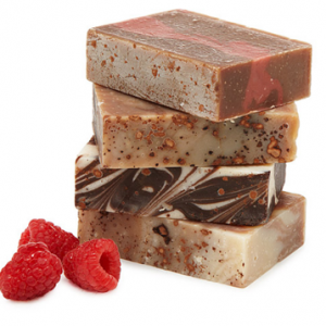 Box-of-Chocolate-Soaps