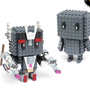 BrickBoy-Exclusive