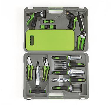 Complete-Gardener's-Tool-Gift-Set