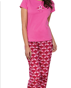 Flamingo-Love-Pajamas-Pink