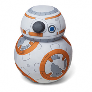 Life-Size-BB-8-Plush-Exclusive