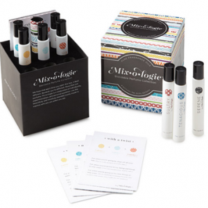 Mixologie-Blendable-Perfume-Collection
