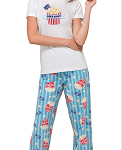 Movie-Night-Pajamas-for-Women