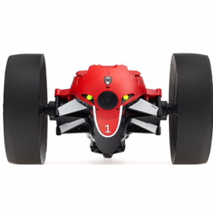 PARROT-JUMPING-RACE-DRONE