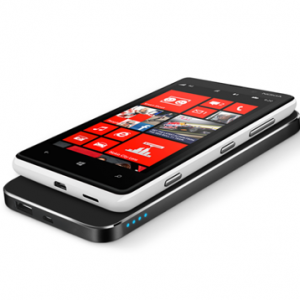 QIPACK-WIRELESS-CHARGER