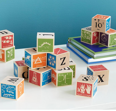 Super-Nerdy-ABC-Blocks