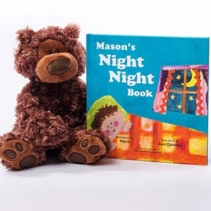 THE-NIGHT-NIGHT-GIFT-SET