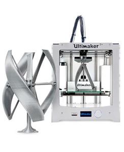 Ultimaker-2-3D-Printer