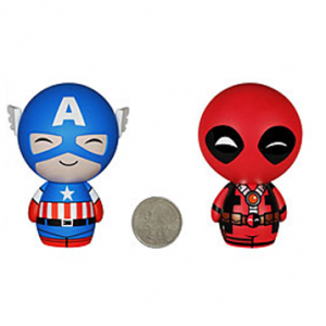 Vinyl-Sugar-Marvel-Dorbz-1