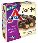atkins_endulge_choco_almonds