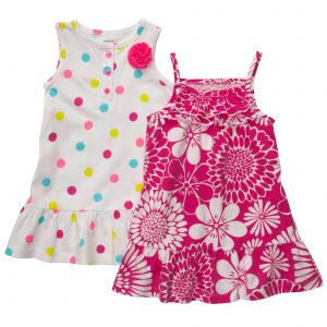 carters-childrens-clothing