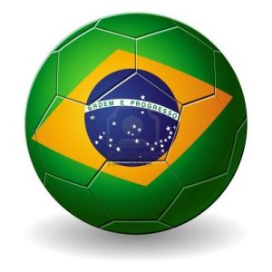 design_of_a_brazilian_soccer_ball_isolated_on_a_white_background_1342553651