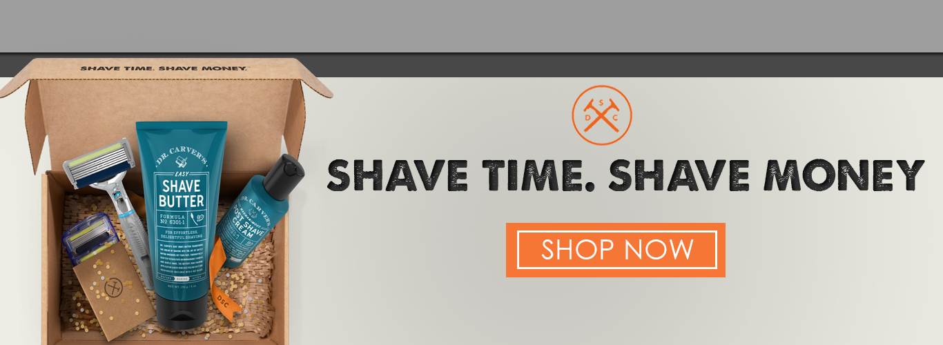 dollarshave