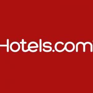 hotels-com-logo1