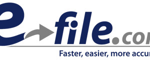 e-file-com