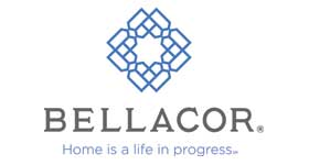 Bellacor-Undergoes-Rebranding