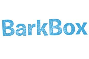 barkbox-logo