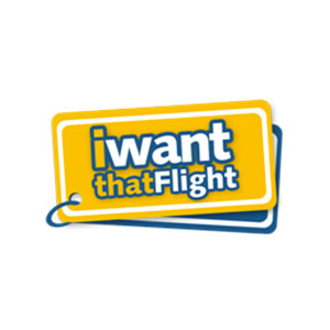 i want that flight