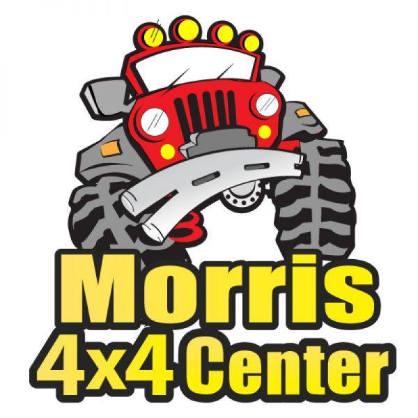morris-logo_4241