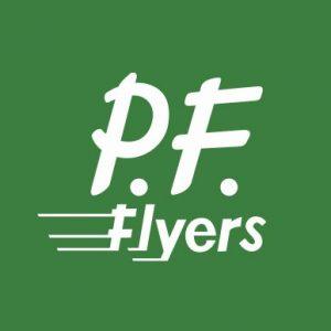 pfflyer