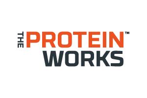 theproteinworks-400x200