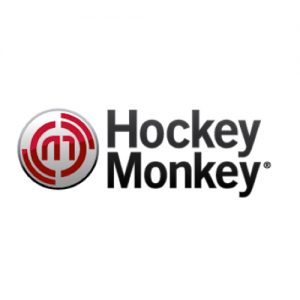 hockey_monkey