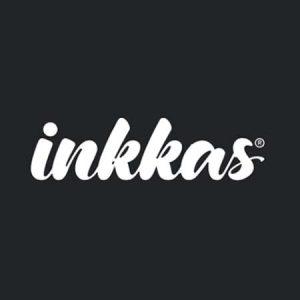 inkkas.com