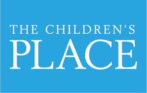 the-childrens-place-logo-583006C531-seeklogo.com