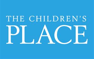 the-childrens-place-logo-583006C531-seeklogo.com