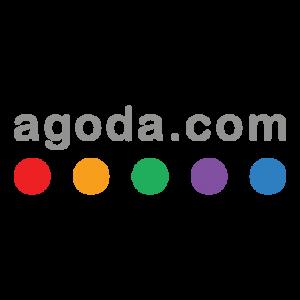 agoda-logo-preview