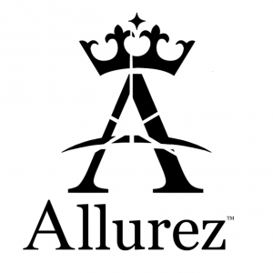 allurez_25276