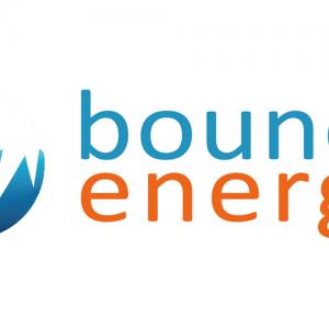 bounce-energy-logo