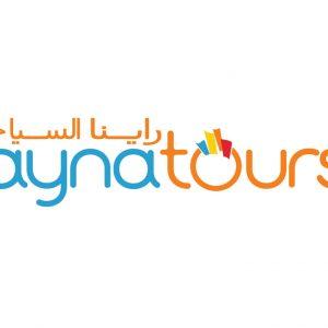 rayna-logo