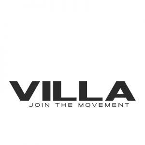 Sneaker Villa Choice Shoppings