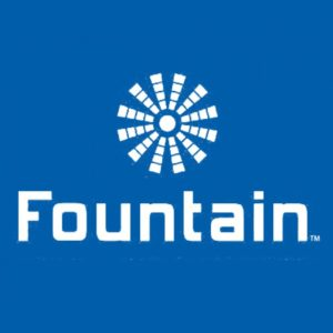Fountain-Cosmetics