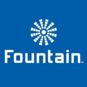 Fountain-Cosmetics