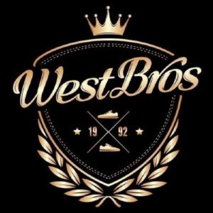 West-Brothers-Logo-2013848917