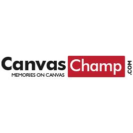 canvas-champ