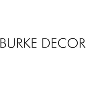 burke-decor-logo-fairbizdeals