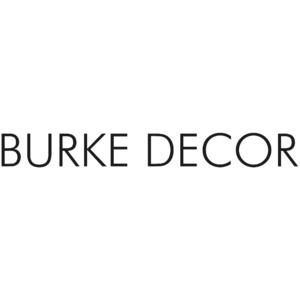 burke-decor-logo-fairbizdeals