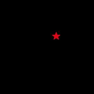 rotita logo1
