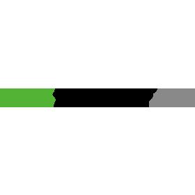 Código promocional Yesstyle