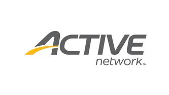 422177-active-network-logo
