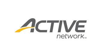 422177-active-network-logo