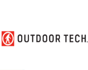 Outdoor Tech Coupons