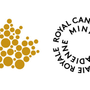 Royal_Canadian_Mint_Hero_1280x360_edited