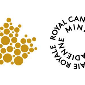 Royal_Canadian_Mint_Hero_1280x360_edited