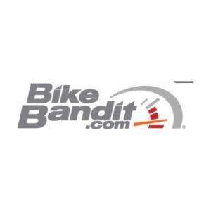 bikebanditcom